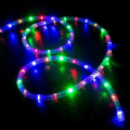 rope lighting,cheap rope light,rope light decoration,rope light,rope light,10 metre rope light,rope light functions